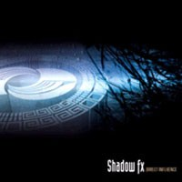 Purchase Shadow Fx - Direct Influence