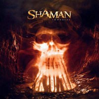 Purchase Shaman - Immortal