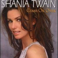 Purchase Shania Twain - Come On Over (International Version)