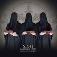 Purchase Sigh - Hangman\'s Hymn