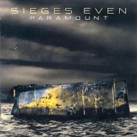 Purchase Sieges Even - Paramount