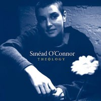 Purchase Sinead O'Connor - Theology