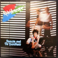 Purchase Siouxsie & The Banshees - Kaleidoscope