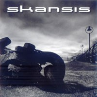 Purchase Skansis - Take Your Chance