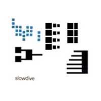 Purchase Slowdive - Pygmalion