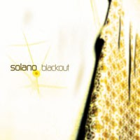 Purchase Solano - Blackout