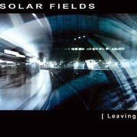 Purchase Solar Fields - Leaving Home