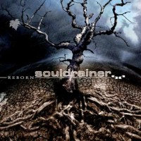 Purchase Souldrainer - Reborn