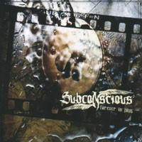 Purchase Subconscious - Forever Is Now