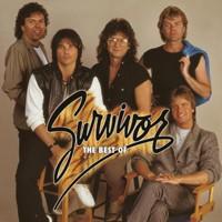 Purchase Survivor - The Best Of Survivor