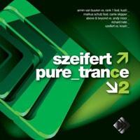 Purchase Szeifert - Pure Trance 2