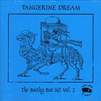 Purchase Tangerine Dream - The Bootleg Box Set Vol. 2