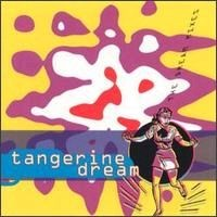 Purchase Tangerine Dream - The Dream Mixes