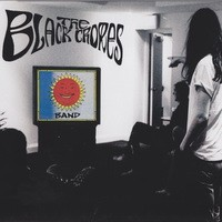 Purchase The Black Crowes - The Lost Crowes CD1