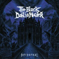 Purchase The Black Dahlia Murder - Nocturnal