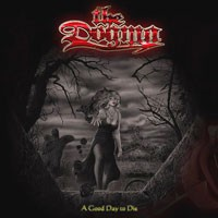 Purchase Dogma - A Good Day To Die