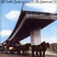 Purchase Doobie Brothers - The Captain And Me