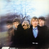 Purchase The Rolling Stones - Between The Buttons