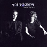 Purchase The Zombies - As Far As I Can See