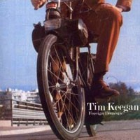 Purchase Tim Keegan - Foreign Domestic