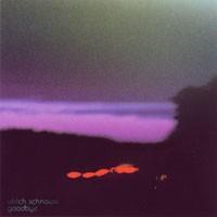 Purchase Ulrich Schnauss - Goodbye