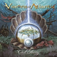 Purchase Visions of Atlantis - Cast Away