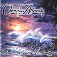 Purchase Visions of Atlantis - Eternal Endless Infinity