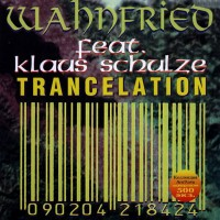 Purchase Wahnfried feat. Klaus Schulze - Trancelation