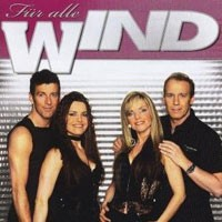 Purchase Wind - Fuer Alle
