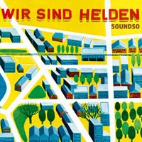 Purchase Wir Sind Helden - Soundso