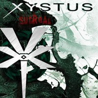 Purchase Xystus - Surreal