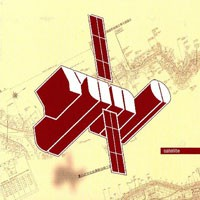 Purchase Yuno - Satellite