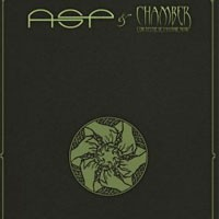 Purchase ASP & Chamber - Once In A Lifetime