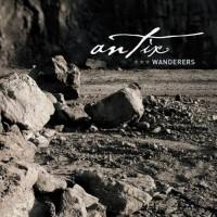 Purchase Antix - Wanderers