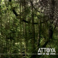 Purchase Attoya - Based On True Events