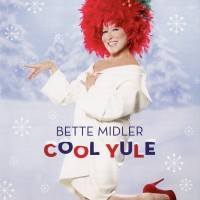 Purchase Bette Midler - Cool Yule