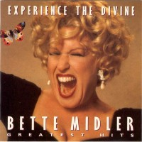 Purchase Bette Midler - Experience the Divine: Greatest Hits