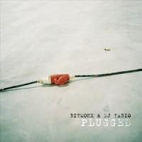 Purchase Bitmonx & Dj Fabio - Plugged