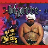 Purchase Bizarre - Hannicap Circus