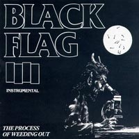 Purchase Black Flag - Process of Weeding Out