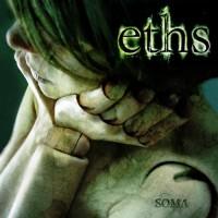 Purchase Eths - Soma