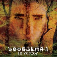 Purchase Boogieman - In Vereor