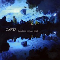 Purchase Carta - The Glass Bottom Boat