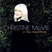 Purchase Christine McVie - In The Meantime