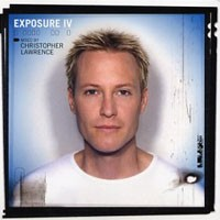 Purchase Christopher Lawrence - Exposure IV