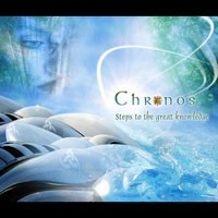 Purchase Chronos - Steps To The Great Knowledge