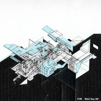 Purchase CiM - Noki Bay (EP)