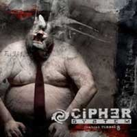 Purchase Cipher System - Central Tunnel Eight
