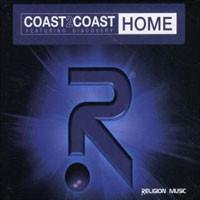 Purchase Coast 2 Coast - Home