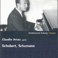 Purchase Claudio Arrau - Klavier Kaiser